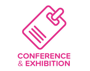 Picture for category Conference & Exhibition